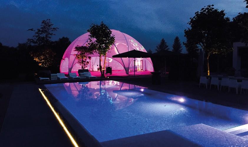 Cort Dome XXL