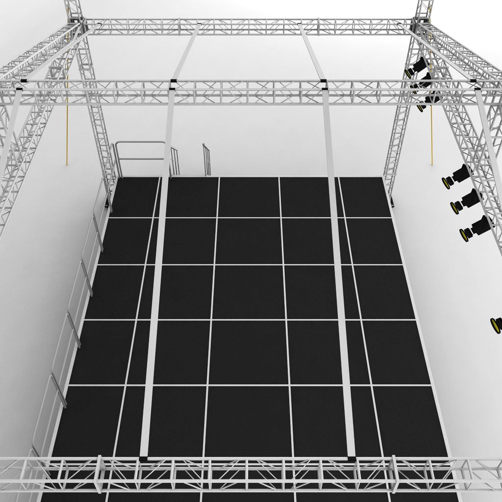 music-scene-stage-scaffolding-09