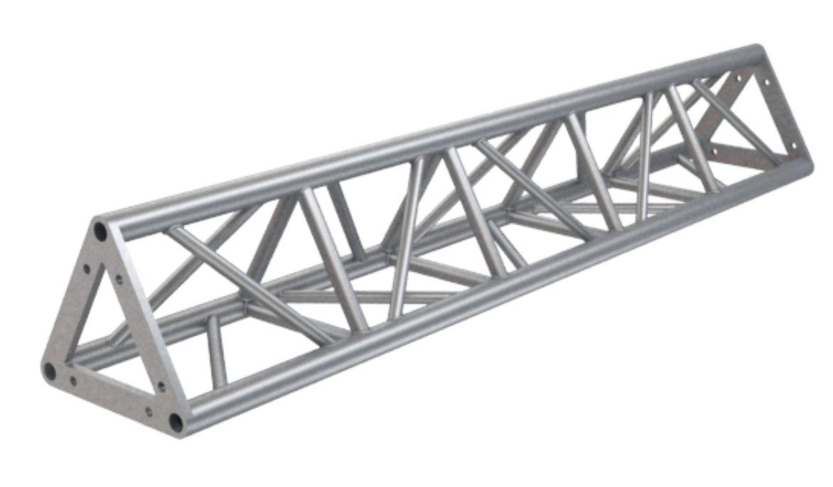 triangle-truss-bolt-truss
