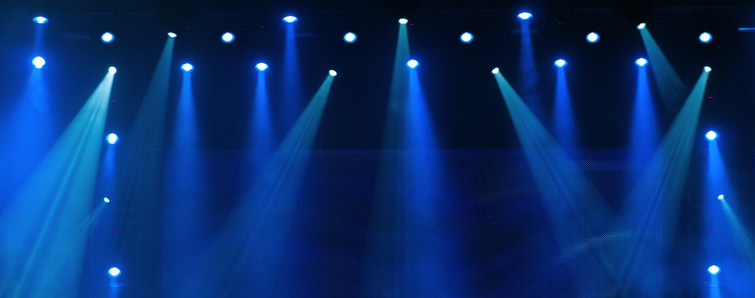 bigstock-blue-stage-lights-at-the-conce-43593961-version2