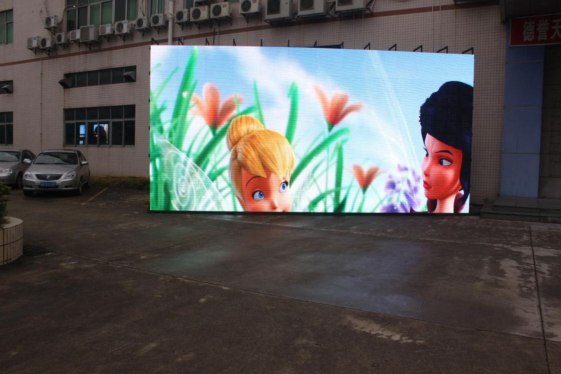pl1144514-high_resolution_p10_outdoor_led_display_screen