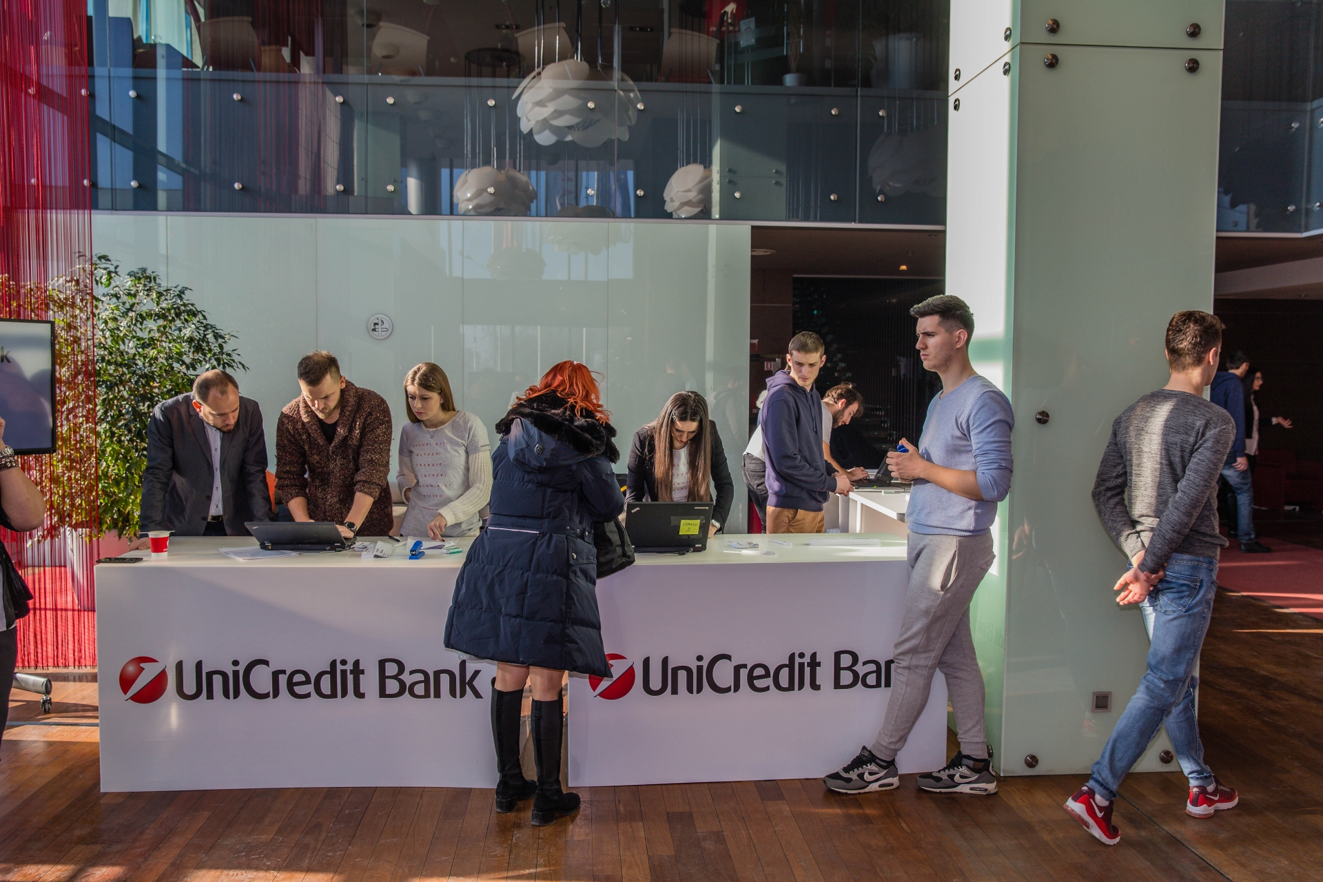 Unicredit (22)