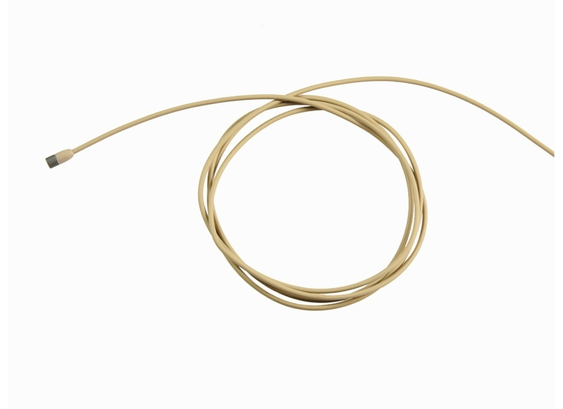 Sennheiser MKE2-EW Gold