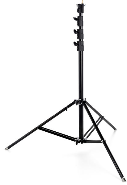 Manfrotto 126 BSU Stand
