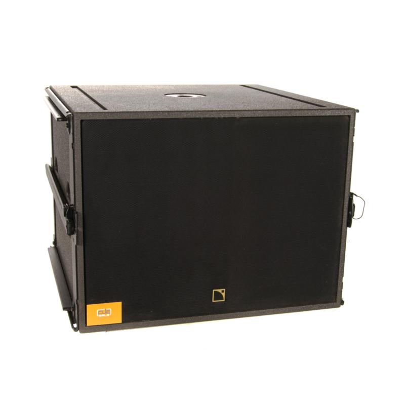 L'Acoustics SB18M