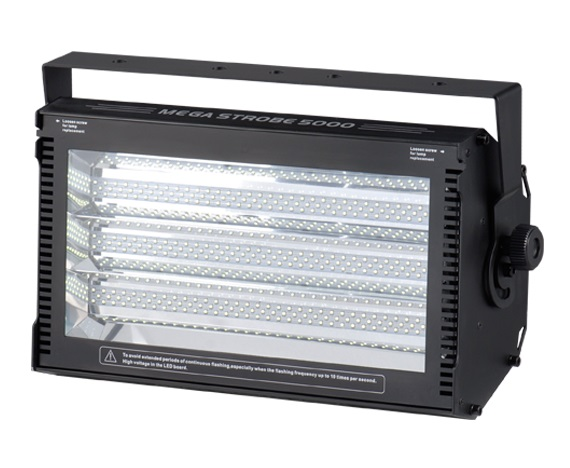 ACME LED-ST5000