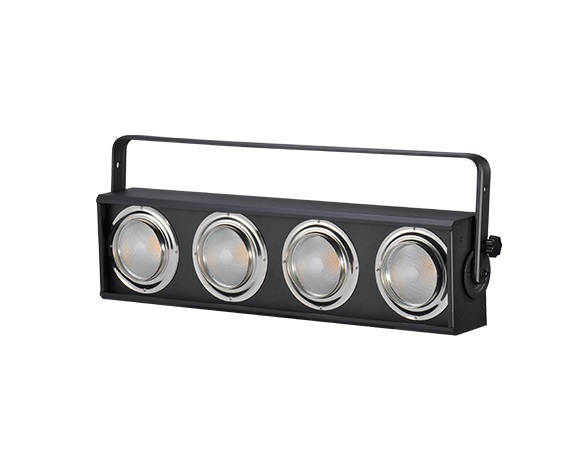 ACME LED-BL4B