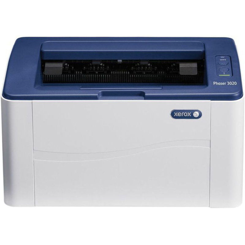 Mini Laser Printers