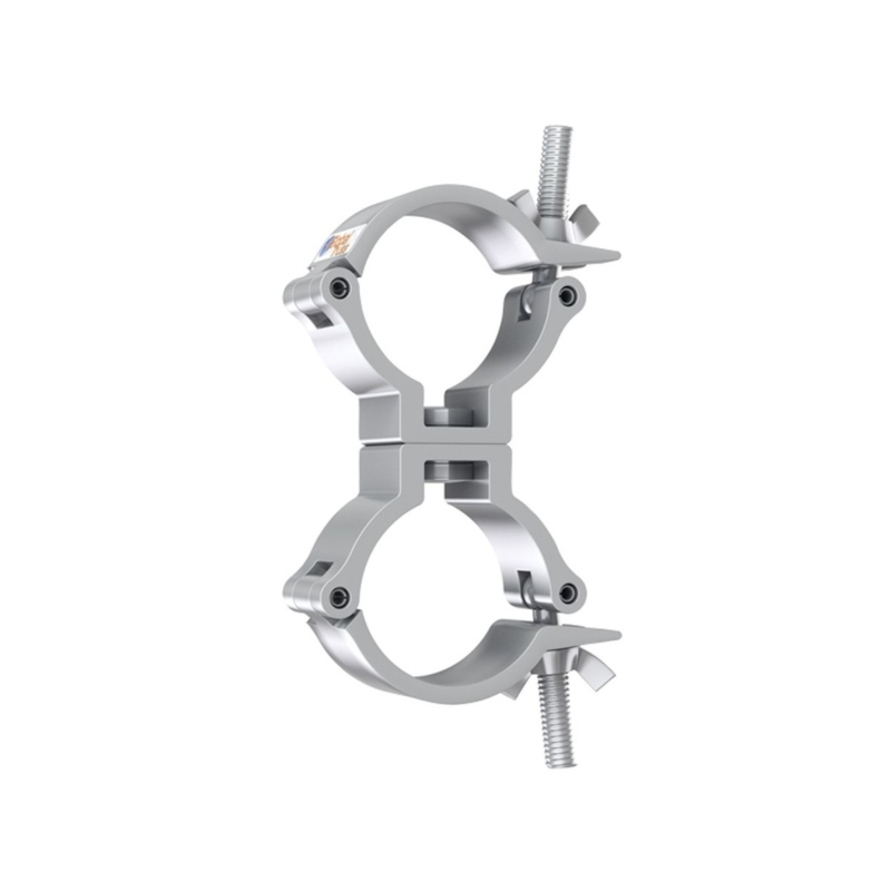 Global Truss 5032-2 Swivel Coupler