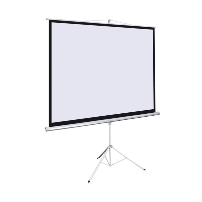 Ecran de proiectie