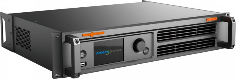 Nova MCTRL4k