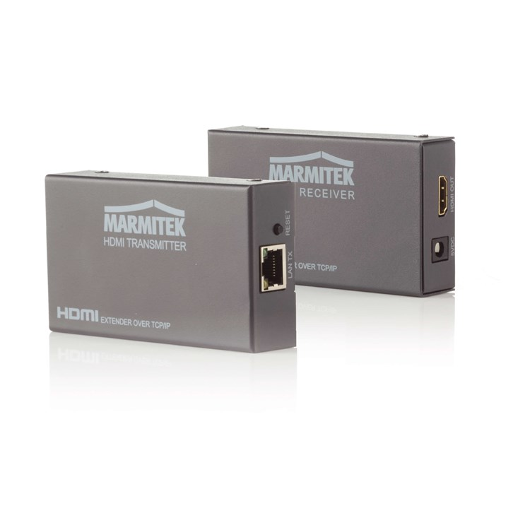 Marmitek MegaView 90 Transmitter