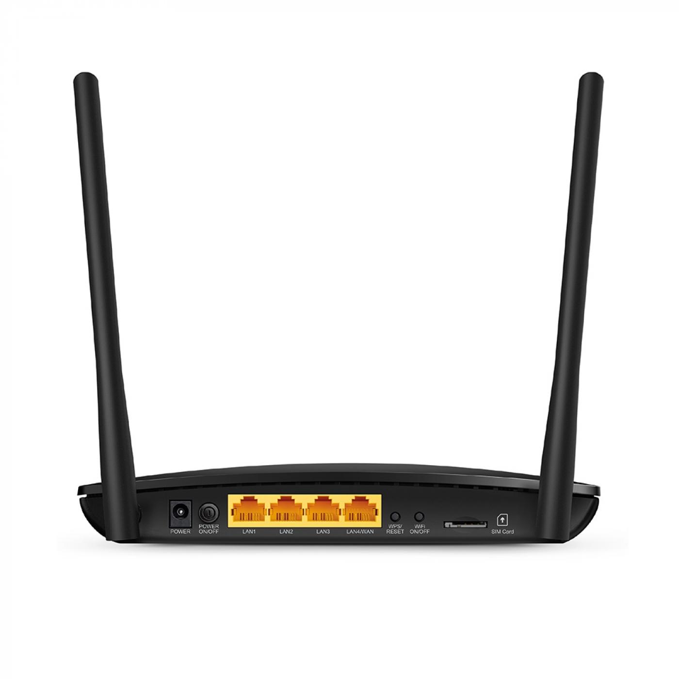 tp-link_tl-mr6400_4g-lte_router-02